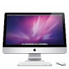 Ремонт Apple iMac 21,5'' (MC508)