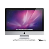 Ремонт Apple iMac 21'' (MD093)