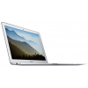 "Ремонт Apple MacBook Air 13"" (2016)"